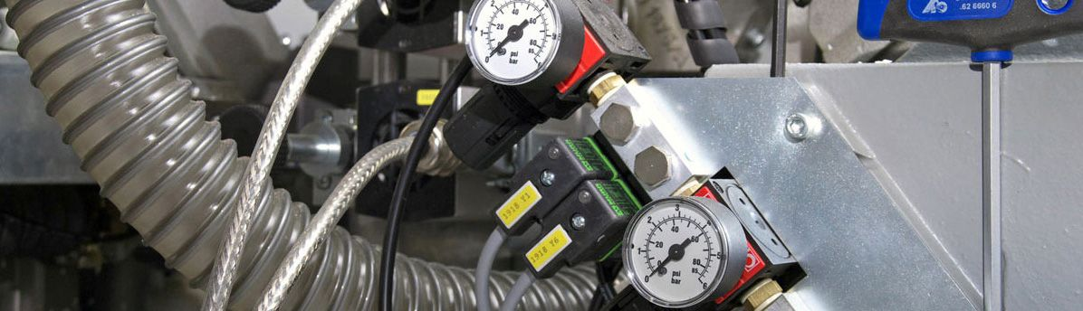 Slideshow - Compressor